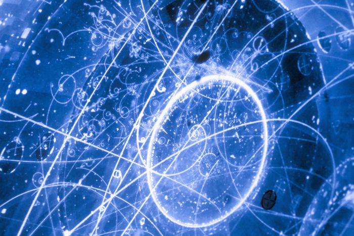 023-neutrinos